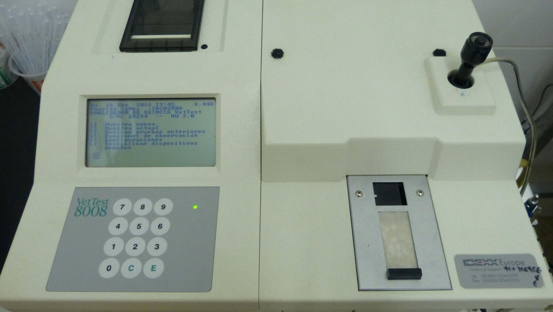 Laboratori-2.jpg