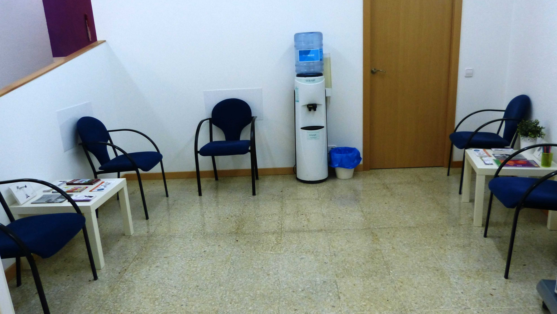Sala-espera-3.jpg